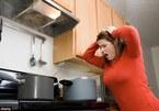 Lấy một cô vợ không biết nấu ăn có hạnh phúc được không?