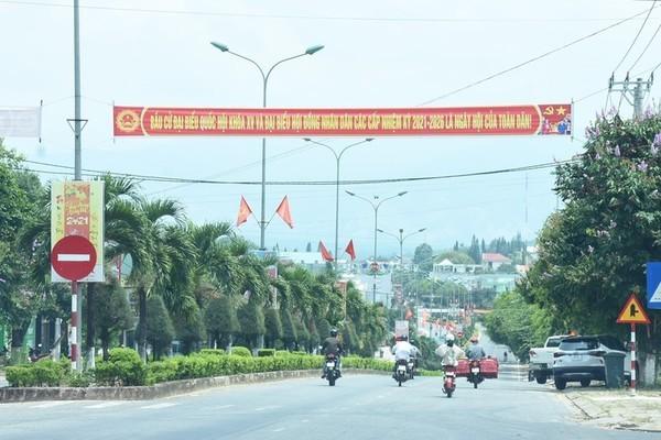 3 trụ cột giúp Việt Nam chuyển dịch từ nền kinh tế tuyến tính sang nền kinh tế tuần hoàn