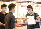 Laptop khan hàng, đồng loạt tăng giá ở Việt Nam