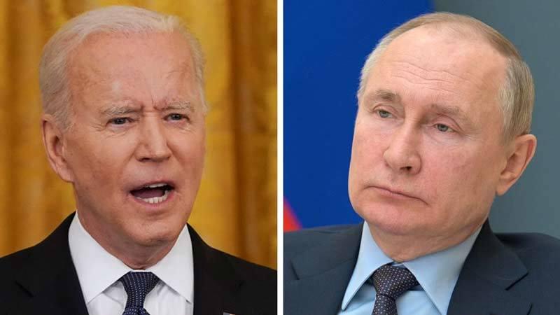 Putin quyết định cứng rắn: Loại USD khỏi kho tài sản quốc gia