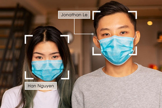 VN startup uses AI for surveillance cameras