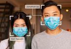 Chế tạo camera nhận diện người đeo khẩu trang, startup Việt được định giá 4 triệu USD