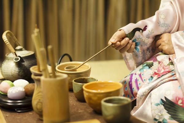 Giới trẻ Việt chuộng phong cách sống 'chuẩn' Nhật Bản