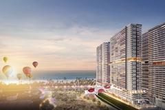 Quy Nhơn sẵn sàng 'đón sóng' đầu tư bất động sản nghỉ dưỡng