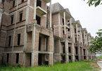 Hanoi wants to tax abandoned villas