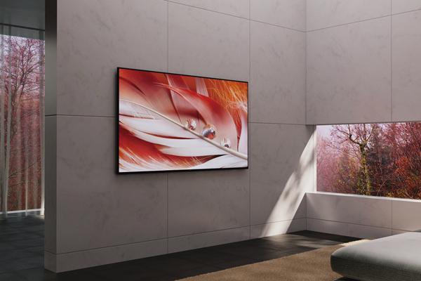 TV Sony Bravia XR - đột phá ấn tượng với công nghệ trí tuệ nhận thức