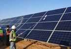 VN may have to reduce renewable power in the next five years: energy institute