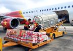 Amid crisis, airlines seek ways to prosper