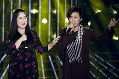 Showbiz Việt cần những 'ngôi sao' biết cúi đầu nhận lỗi chân thành