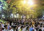 Linh mục ở Hà Tĩnh bị phạt 7,5 triệu vì vi phạm phòng, chống dịch Covid-19