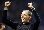Chelsea thông báo gia hạn HLV Thomas Tuchel đến 2024