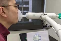 30 máy xét nghiệm Covid-19 qua hơi thở, 100 tỷ cho quỹ vắc xin, trung tâm hồi sức lớn nhất miền Bắc