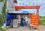 Sắp chạm mốc 3.000 ca mắc Covid-19, Bắc Giang xin Chính phủ hỗ trợ 500 tỷ đồng