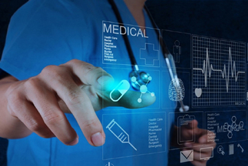 Công nghệ nano - 'cuộc cách mạng' trong ngành dược