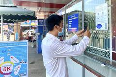 VIETNAM BUSINESS NEWS JUNE 8