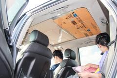 Các trang bị giúp 'giải nhiệt' cho ô tô trong mùa nóng