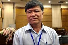 TP.HCM lý giải việc giao ông Nguyễn Văn Hiếu điều hành Sở GD-ĐT