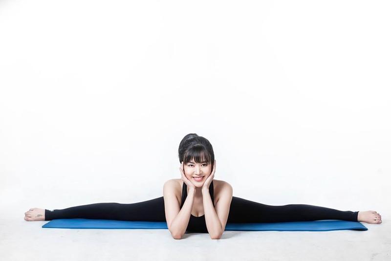 'Không thể tin người tập thể dục, sống xanh như Thuỷ có thể đột tử'