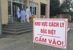 Thanh niên bán chè ở Gò Vấp mắc Covid-19, về Tiền Giang đi đám giỗ