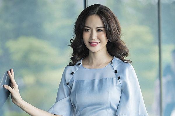 Hoa hậu Thu Thủy ngừng tim trước khi đến viện