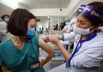 Tiền thực đổ về nhiều, Quỹ vắc xin có 4.176 tỷ đồng