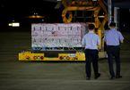 Ca tử vong do Covid-19 ở Đài Loan tăng sốc, Malaysia thử vắc xin mới