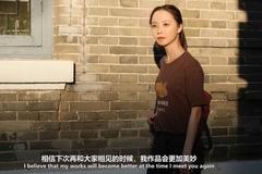 Nữ sinh ảo đầu tiên nhập học ĐH Thanh Hoa danh tiếng