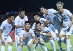 Nhận định Việt Nam vs Indonesia: Thắng để thực hiện giấc mơ