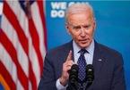 Thách thức ông Biden phải đương đầu trong chuyến công du đầu tiên