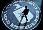 Bí mật về 'cánh tay nối dài' của CIA trong quân đội Mỹ