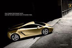 """Bật mí chiêu """"làm giá"""" với khách hàng của Ferrari và Lamborghini"""