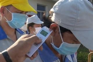 Labour Confederation proposes health insurance premium exemption