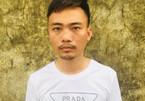 """Hà Tĩnh khởi tố thêm 2 người trong vụ """"viết bài, cưỡng đoạt tài sản"""""""