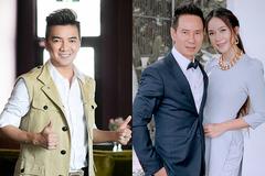 Mr Đàm, Lý Hải, á hậu nhí Hoàng Vân và loạt sao Việt ủng hộ quỹ vắc xin