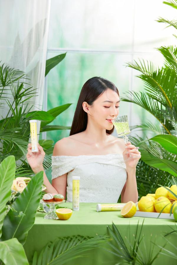 Sao Việt tiết lộ bí quyết giảm cân dễ dàng áp dụng tại nhà