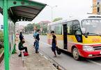 Năm địa phương ở Nghệ An dừng các hoạt động không thiết yếu