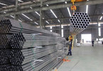Ministry denies proposing price stabilisation fund for steel