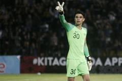 'Kepa Indonesia' muốn giành điểm trước tuyển Việt Nam
