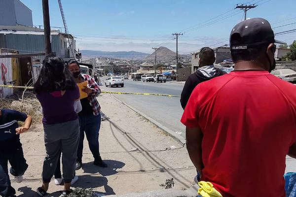 Mexico phát hiện nhiều thi thể tại các điểm bầu cử