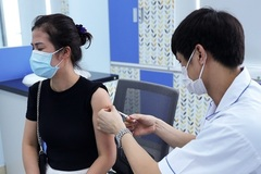 Vietnam should not be criticized for slow pace of vaccinations: FPT official