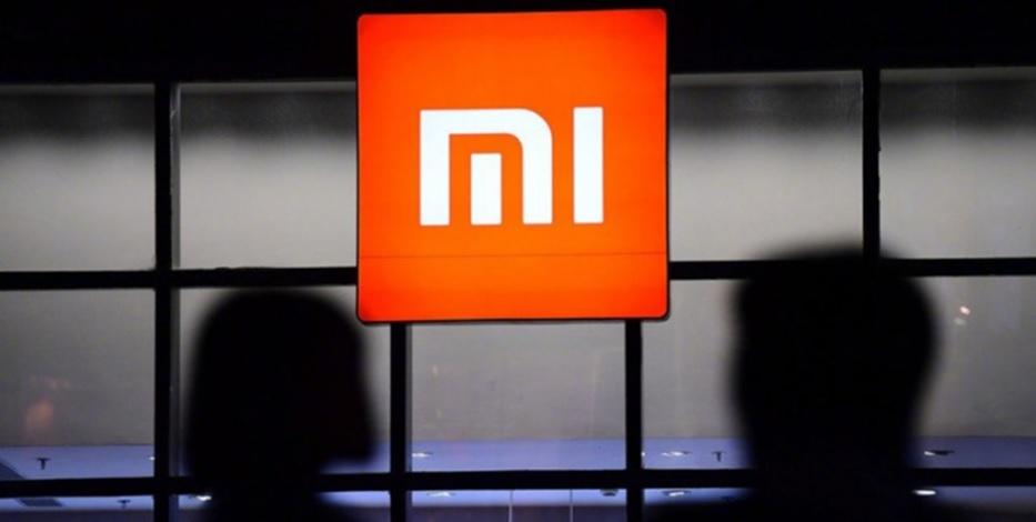 Xiaomi tung loạt smartphone 5G giá hấp dẫn tại Việt Nam