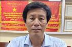 Giám đốc Sở Y tế Cần Thơ Cao Minh Chu tiếp tục bị đình chỉ 90 ngày