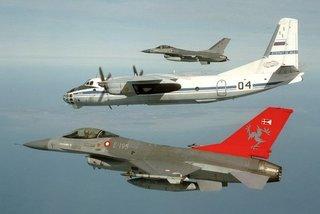 Nga chính thức rút khỏi Hiệp ước Bầu trời Mở