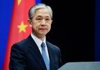 Trung Quốc bác yêu cầu đòi bồi thường 10.000 tỷ USD của ông Trump