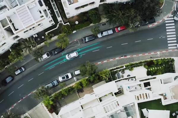 Công nghệ này sẽ giúp ô tô điện 'thăng hoa'