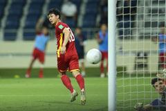 """Xem Công Phượng khiến thủ môn """"Kepa Indonesia"""" ôm hận"""