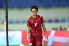 Tuấn Anh khó đá trận Malaysia, cầu thủ Indonesia xin lỗi
