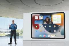 Sự kiện Apple toàn cầu ít lượt xem hơn trận Việt Nam - Indonesia