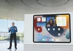 15 thông báo quan trọng của Apple sáng nay