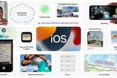 Lần đầu tiên người dùng iOS và Android có thể kết nối với nhau qua FaceTime